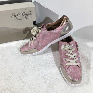 Soft Style
